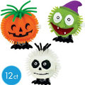 Halloween Wind Up Characters 12ct