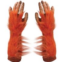 Primate Gloves Adult